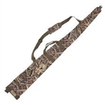 Avery 00512 Mud Case with Flag Sleeve in Blades Camo