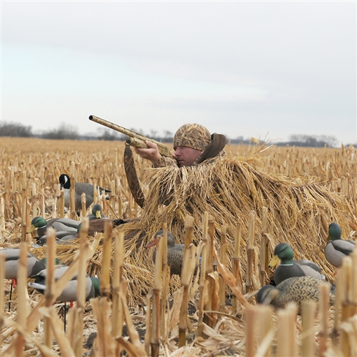 Avery Outdoors Canadian Waterfowlers Pro Shop Inc