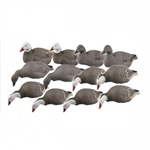 Avery GHG Pro Grade Blue Goose Harvester Shells 12 Pack